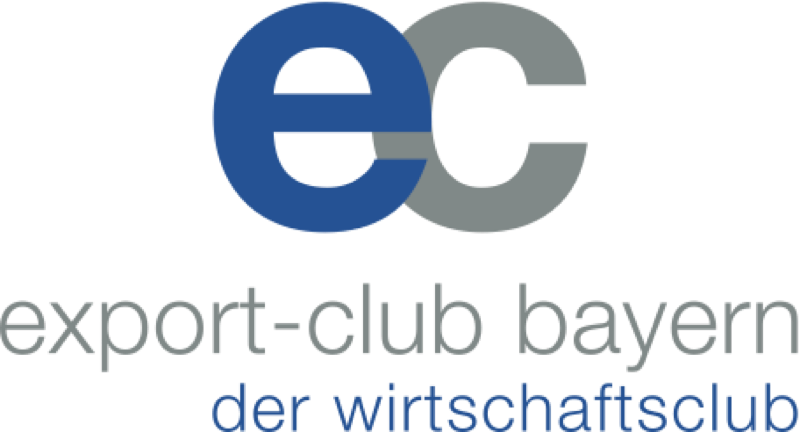 Export-Club Bayern
