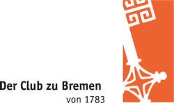 www.dczb.de