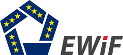 www.ewif.de