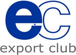 www.export-club.ro