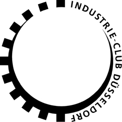 www.industrie-club.de