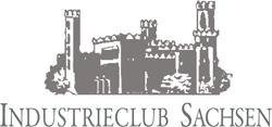 www.industrieclub-sachsen.de