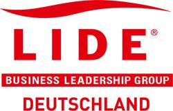 www.lidedeutschland.com