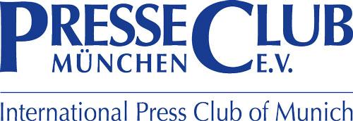 Presseclub München