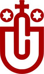 Überseeclub Hamburg