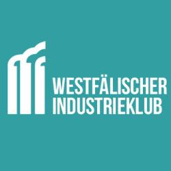 Westfälischer Industrieclub