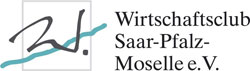 Wirtschaftclub Saar-Pfalz-Moselle