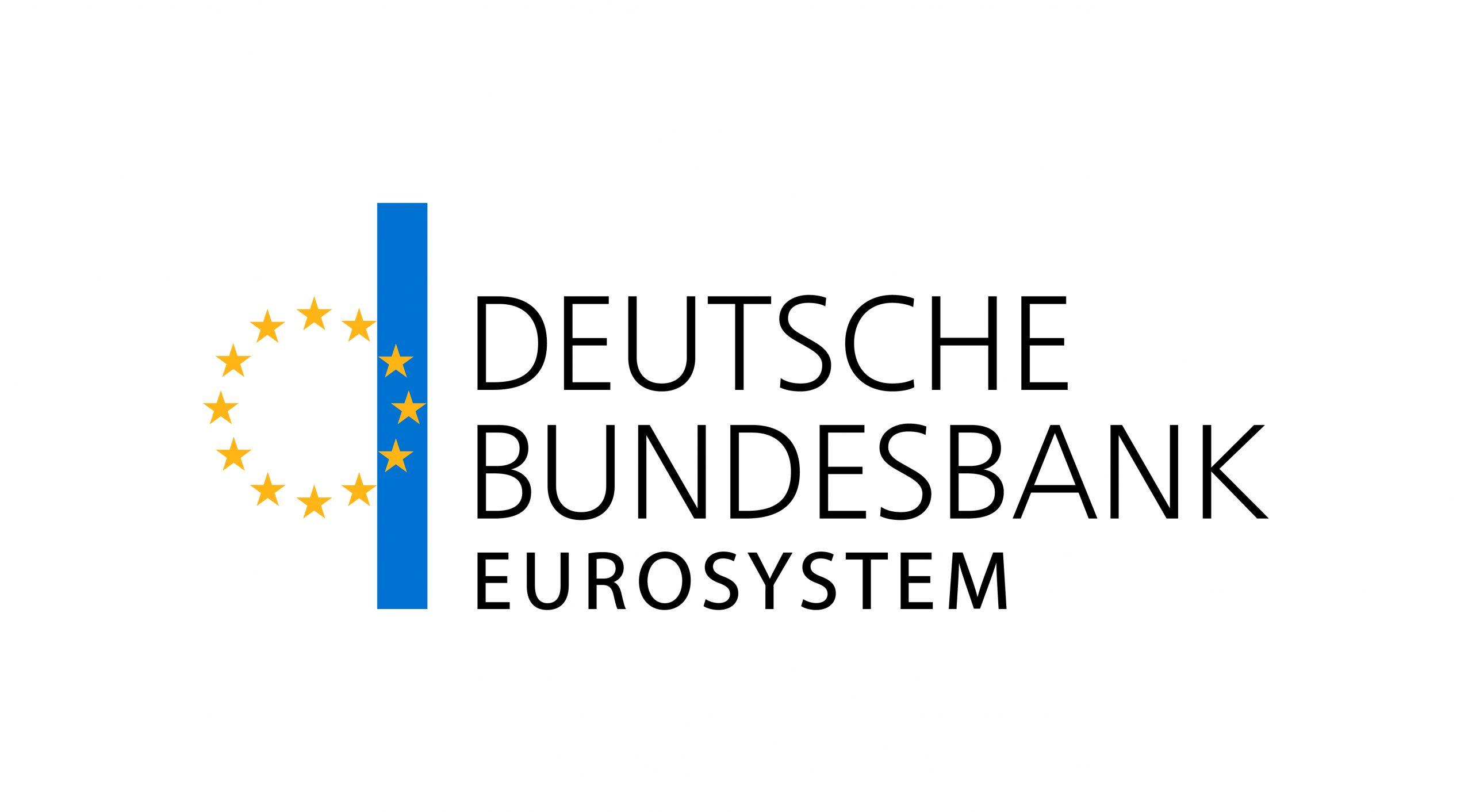 """ecb Classic Vortrag """"Die Niedrigzinspolitik der EZB - Fluch oder Segen für Wirtschaft und Finanzmärkte?"""" Frühjahr 2021"""