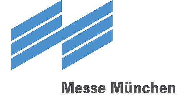Verein Schoß Schönfeld